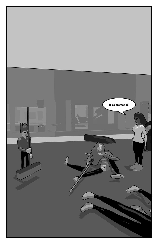 Bonus Page 8